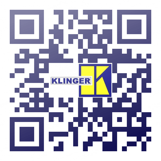 Klinger Bauunternehmung GmbH & Co. KG