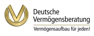 Daniel Berchtenbreiter - Deutsche Vermögensberatung AG