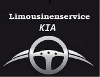 Limousinenservice Kia