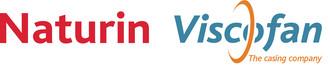 Naturin Viscofan GmbH