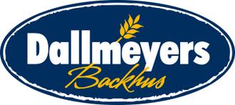 Dallmeyers Backhus GmbH