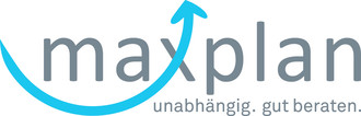 Maxplan GmbH