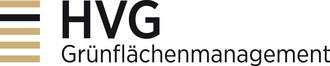 HVG Grünflächenmanagement GmbH