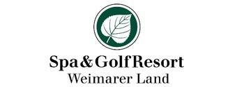 Spa & Golf Resort Weimarer Land Betriebsgesellschaft mbH