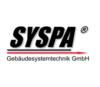 Syspa Gebäudesystemtechnik GmbH