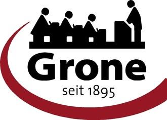 Grone-Bildungszentrum für Qualifizierung und Integration Hamburg GmbH - gemeinnützig -
