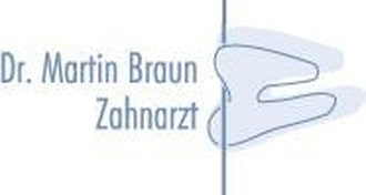 Zahnarztpraxis Braun