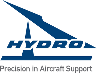 HYDRO Systems KG