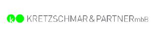 Kretzschmar & Partner mbB