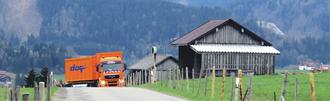 Dorr GmbH & Co. KG