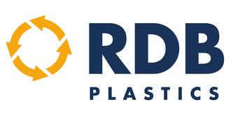 RDB plastics GmbH