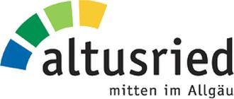 Allgäuer Freilichtbühne Altusried gGmbH