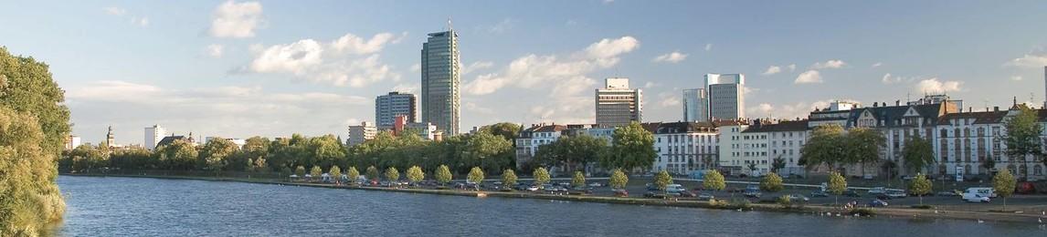 Stadtwerke Offenbach Unternehmensgruppe