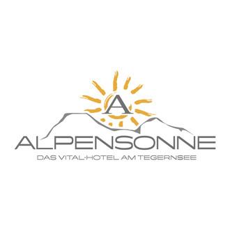 Vital-Hotel Alpensonne am Tegernsee