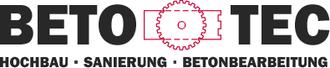 Beto Tec GmbH