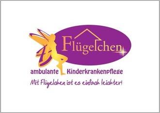 Ambulante Kinderkrankenpflege Flügelchen