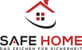 Safe-Home GmbH