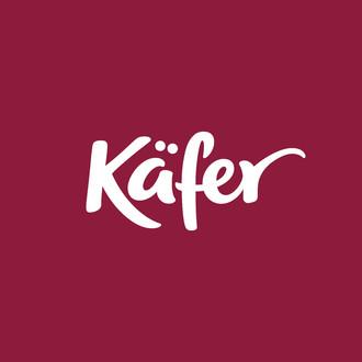 Käfer GmbH & Co. Verwaltungs- und Beteiligungs KG
