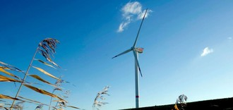 iTerra Wind GmbH & Co.KG