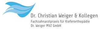 Kieferorthopädische Fachzahnarztpraxis Dr. Christian Weiger MVZ GmbH