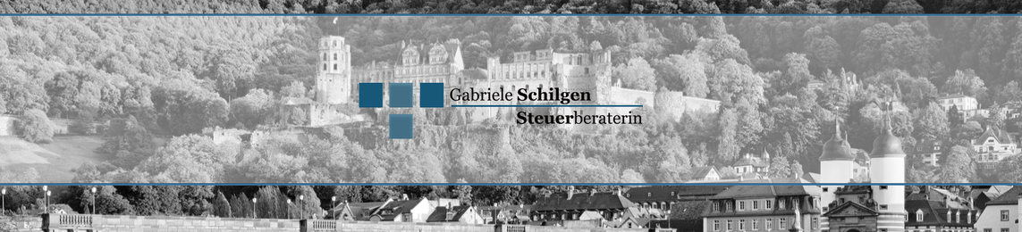 Steuerbüro Gabriele Schilgen