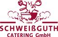 SCHWEISSGUTH CATERING GmbH