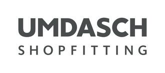 Umdasch Shopfitting GmbH