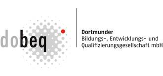 dobeq Dortmunder Bildungs-, Entwicklungs- und Qualifizierungsgesellschaft mbH