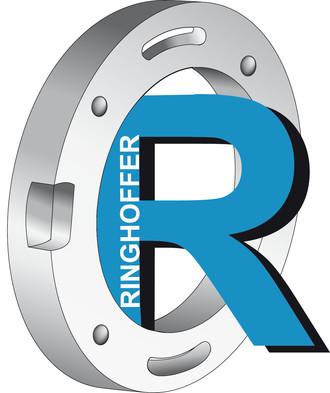 RINGHOFFER Präzisionstechnik GmbH