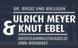 Rechtsanwälte und Notariat Dr. Rocke und Kollegen
