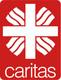 Caritasverband für die Diözese Augsburg e.V. Jobs