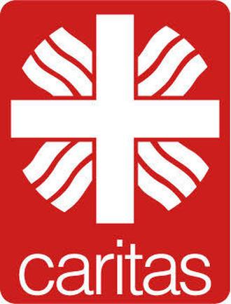Caritasverband für die Diözese Augsburg e.V.