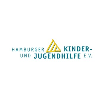 Arbeitgeber Stadt Hamburg