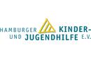 Hamburger Kinder- und Jugendhilfe e.V.