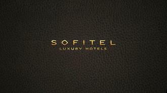 SOFITEL Hamburg Alter Wall Hotel