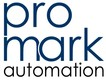 promark automation GmbH & Co. KG Jobs