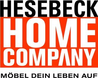 Möbelhaus Hesebeck GmbH & Co. KG