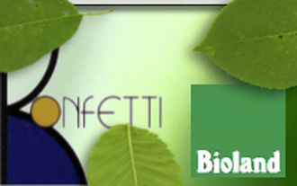 Konfetti BioWirtshaus GmbH