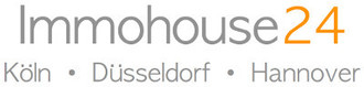 Immohouse24 -Frank Woschei-