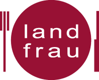 Landfrau Ökologische Metzgerei – unselbstständige Betriebsstätte der Ludwig Stocker Hofpfisterei GmbH