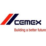 Cemex Kies & Splitt GmbH