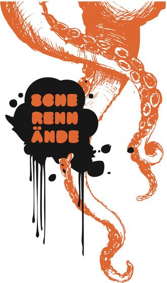 ScherenHaende - Daniel Wild