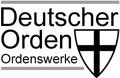 Deutscher Orden Ordenswerke