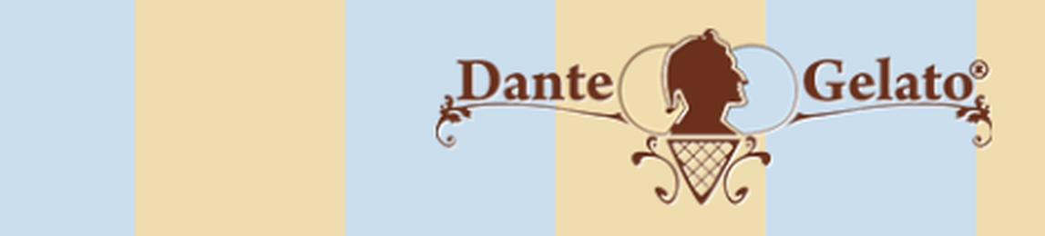 Dante Gelato GmbH