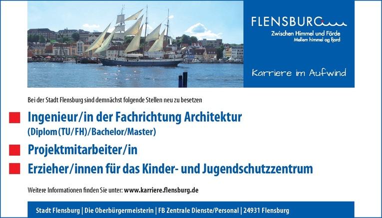 Ingenieur/in der Fachrichtung Architektur