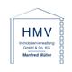 HMV Immobilienverwaltung GmbH & Co. KG