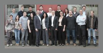 new direction GmbH