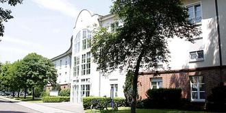 Wichernheim Walsum
