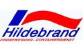 ERDBEWEGUNG HILDEBRAND-Hildebrand OHG