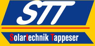 Solartechnik Tappeser Gmbh & Co KG